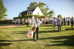 Cape-Town-Wedding-Photographers-Zandri-Du-Preez-Photography--477