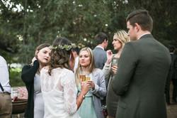 Cape-Town-Wedding-Photographers-Zandri-Du-Preez-Photography--473