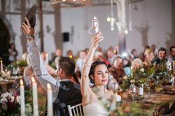 Cape-Town-Wedding-Photographers-Zandri-Du-Preez-Photography-3122.jpg
