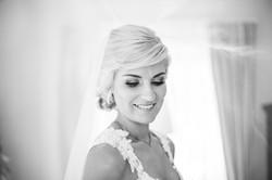 Wedding photographer Cpae Town - Zandri du Preez Photography (144)