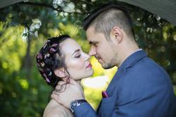 Cape-Town-Wedding-Photographers-Zandri-Du-Preez-Photography-2847.jpg