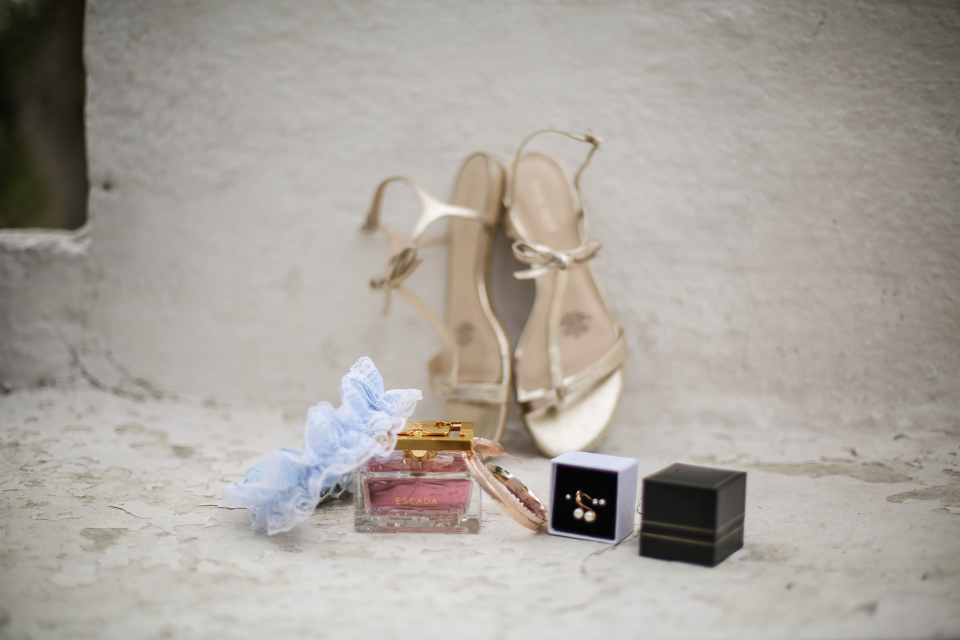 Cape-Town-Wedding-Photographers-Zandri-Du-Preez-Photography-2265.jpg