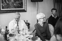 Cape-Town-Wedding-Photographers-Zandri-Du-Preez-Photography- 1001 (840).jpg