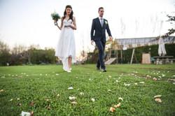 cape-town-wedding-photographers-zandri-du-preez-photography-0849.jpg