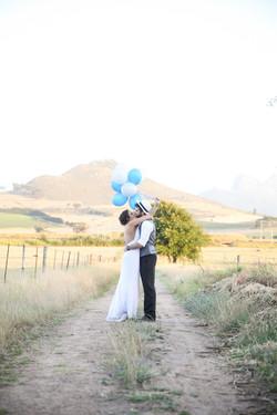 cape-town-wedding-photographers-zandri-du-preez-photography-3420.jpg