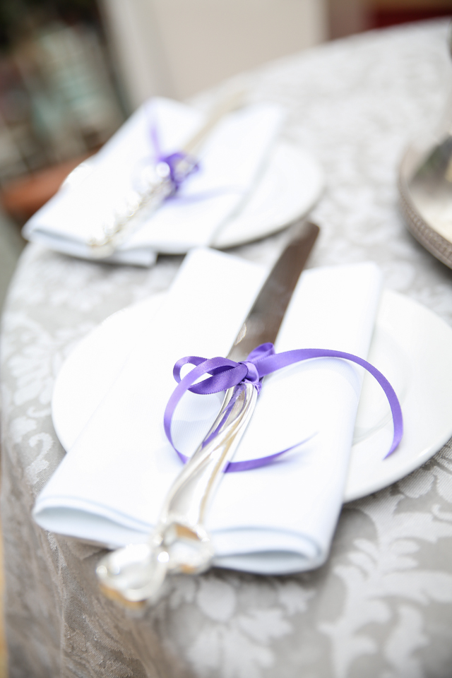 cape-town-wedding-photographers-zandri-du-preez-photography-5563.jpg