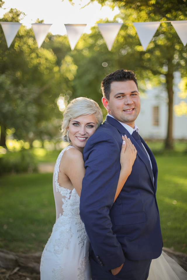 Wedding photographer Cpae Town - Zandri du Preez Photography (575)