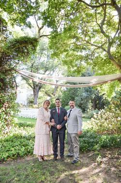 Cape-Town-Wedding-Photographers-Zandri-Du-Preez-Photography-2560.jpg
