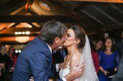 Cape-Town-Wedding-Photographers-Zandri-Du-Preez-Photography--245