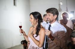 Cape-Town-Wedding-Photographers-Zandri-Du-Preez-Photography-3195.jpg