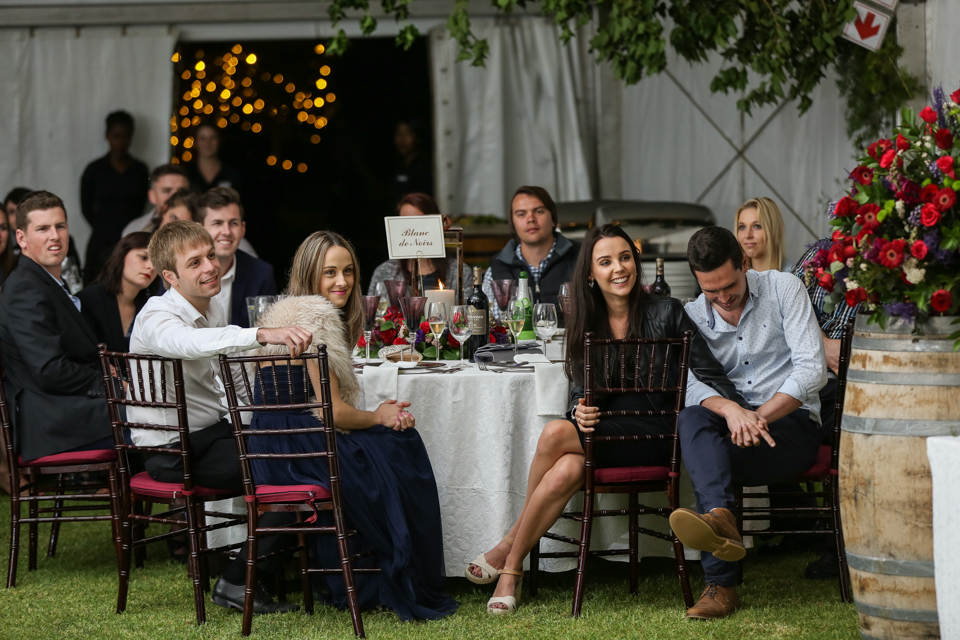 Cape-Town-Wedding-Photographers-Zandri-Du-Preez-Photography--818