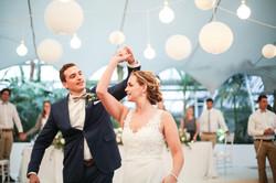Cape-Town-Wedding-Photographers-Zandri-Du-Preez-Photography-9049.jpg