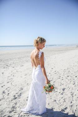 cape-town-wedding-photographers-zandri-du-preez-photography-9661.jpg