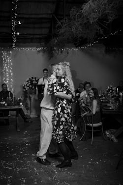 Cape-Town-Wedding-Photographers-Zandri-Du-Preez-Photography--923