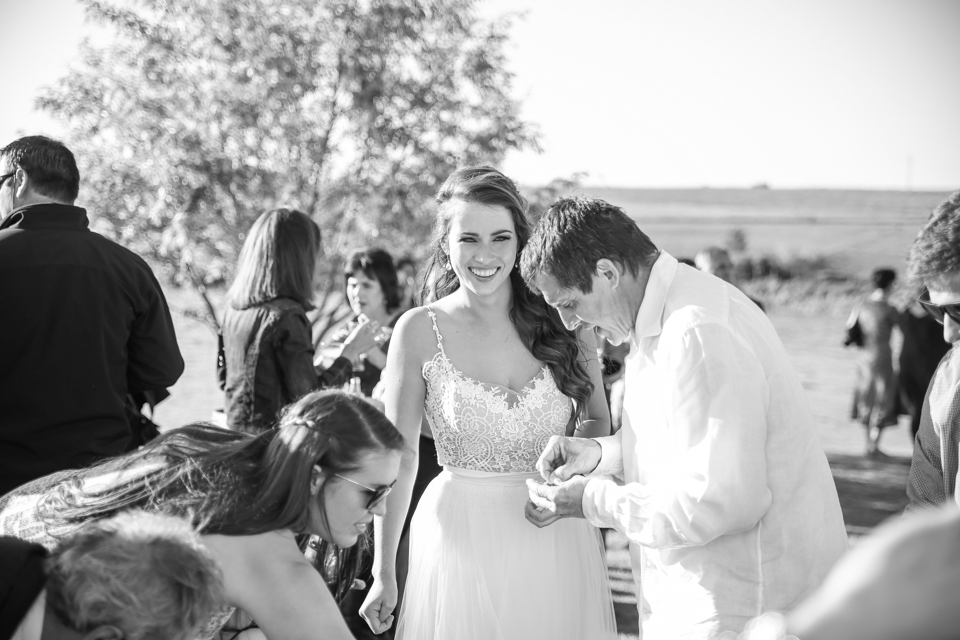 Cape-Town-Wedding-Photographers-Zandri-Du-Preez-Photography--466