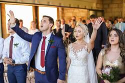 Cape-Town-Wedding-Photographers-Zandri-Du-Preez-Photography--343