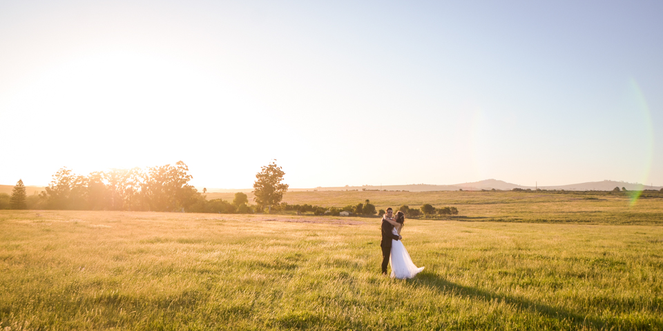 Cape-Town-Wedding-Photographers-Zandri-Du-Preez-Photography--586