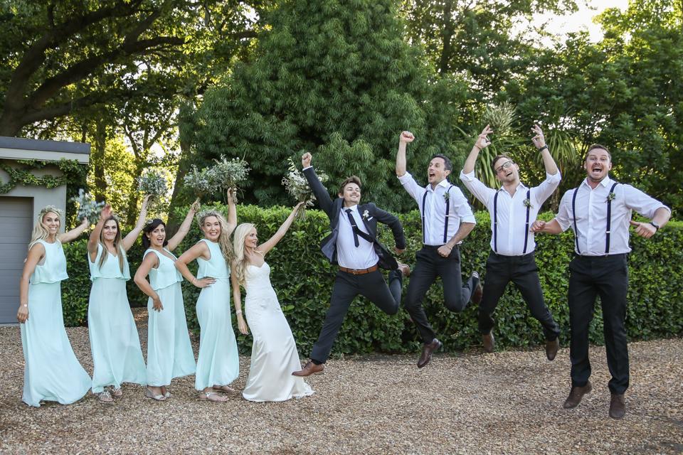 L & D  wedding (1393).jpg