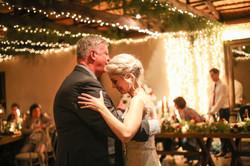 Cape-Town-Wedding-Photographers-Zandri-Du-Preez-Photography--910