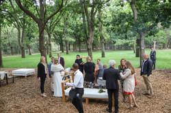 Cape-Town-Wedding-Photographers-Zandri-Du-Preez-Photography--404