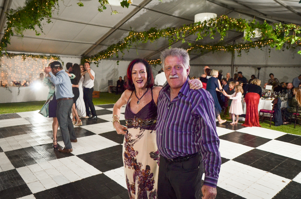 Cape-Town-Wedding-Photographers-Zandri-Du-Preez-Photography--870