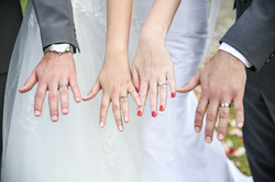 cape-town-wedding-photographers-zandri-du-preez-photography-5183.jpg