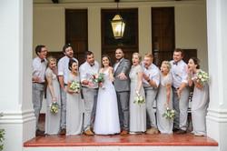 Cape-Town-Wedding-Photographers-Zandri-Du-Preez-Photography-392.jpg