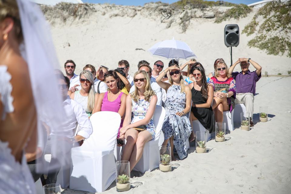 cape-town-wedding-photographers-zandri-du-preez-photography-9290.jpg