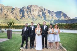 cape-town-wedding-photographers-zandri-du-preez-photography-4077.jpg
