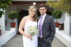 cape-town-wedding-photographers-zandri-du-preez-photography-5509.jpg