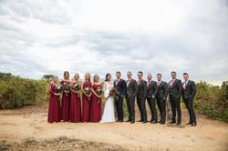 Cape-Town-Wedding-Photographers-Zandri-Du-Preez-Photography--4-3.jpg