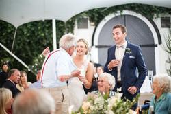 Cape-Town-Wedding-Photographers-Zandri-Du-Preez-Photography-9071.jpg