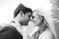 cape-town-wedding-photographers-zandri-du-preez-photography-5295.jpg