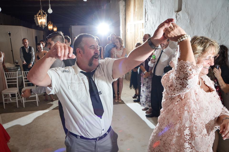 Cape-Town-Wedding-Photographers-Zandri-Du-Preez-Photography-3053.jpg