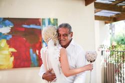 Wedding photographer Cpae Town - Zandri du Preez Photography (154)