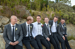Cape-Town-Wedding-Photographers-Zandri-Du-Preez-Photography--603