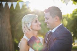 Wedding photographer Cpae Town - Zandri du Preez Photography (572)