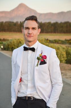 Cape-Town-Wedding-Photographers-Zandri-Du-Preez-Photography--797