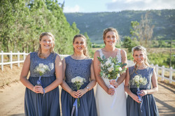Cape-Town-Wedding-Photographers-Zandri-Du-Preez-Photography-8806.jpg