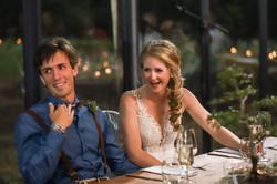 Cape-Town-Wedding-Photographers-Zandri-Du-Preez-Photography--591