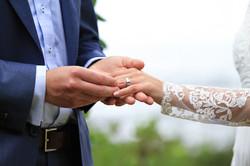 cape-town-wedding-photographers-zandri-du-preez-photography-9851.jpg