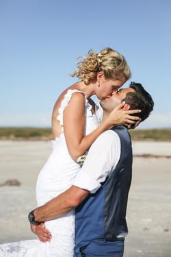 cape-town-wedding-photographers-zandri-du-preez-photography-9766.jpg