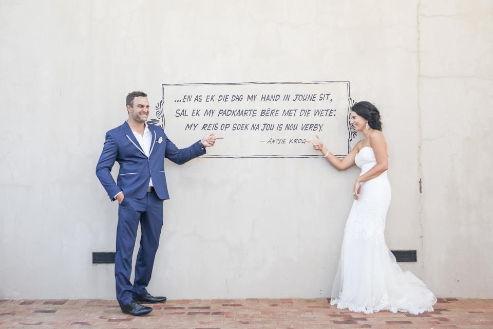 cape-town-wedding-photographers-zandri-du-preez-photography-8773.jpg