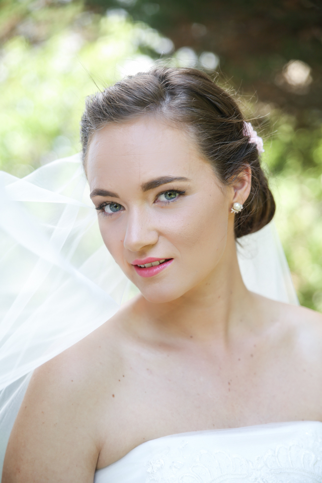 beautiful-cape-town-wedding-photographers-zandri-du-preez-photography--156.jpg