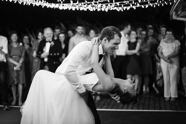 Useful Tips Wedding Reception Order Of Events Wedding