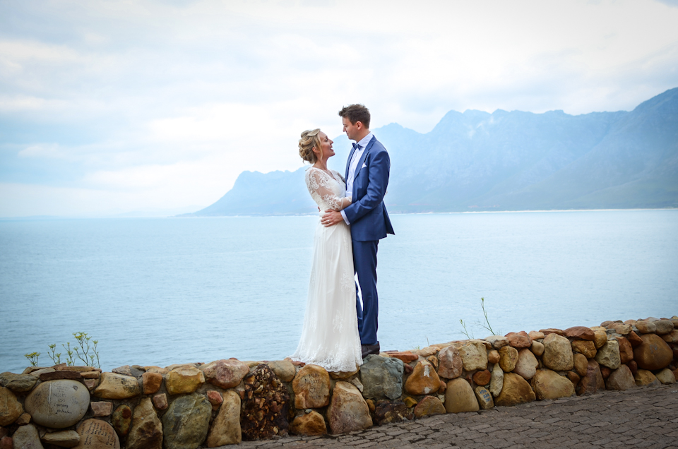 cape-town-wedding-photographers-zandri-du-preez-photography--15-2.jpg
