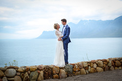 cape-town-wedding-photographers-zandri-du-preez-photography--15-2.jpg