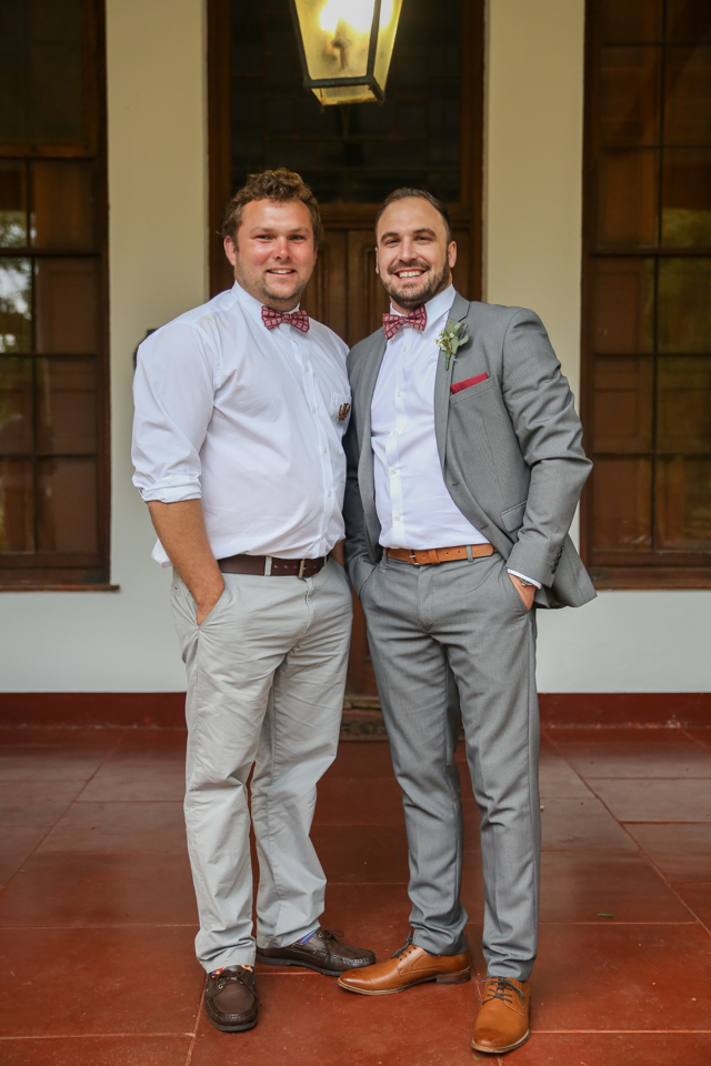 Cape-Town-Wedding-Photographers-Zandri-Du-Preez-Photography-413.jpg