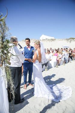 cape-town-wedding-photographers-zandri-du-preez-photography-9292.jpg