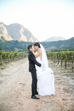 cape-town-wedding-photographers-zandri-du-preez-photography-4371.jpg